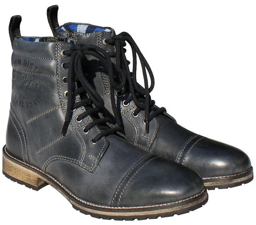 Actual w a ciciel marki bosccolo obuwie damskie m skie obuwie sk rzane galanteria sk rzana House sklep buty meskie